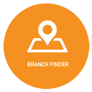 icon-branch-finder