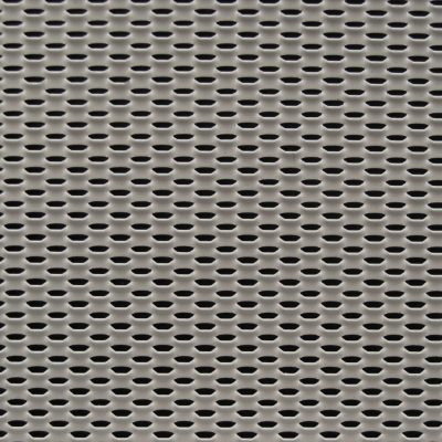 602DVA- POWDERCOATED SMALL EXPANDED MESH 2000mm x 825mm – Minimum Order 5 sheets